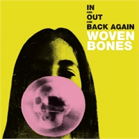 Woven Bones: In and Out and Back Again  LP, bild 1