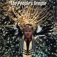 "People's Temple: Make You Understand EP 7"", bild 1"