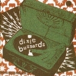 "Dixie Buzzards: Ain't going Back 7"", bild 1"