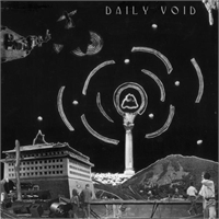 "Daily Void: Civilization Dust 7"", bild 1"