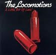 "Locomotions: A Little Bit Of Lovin' 7"", bild 1"